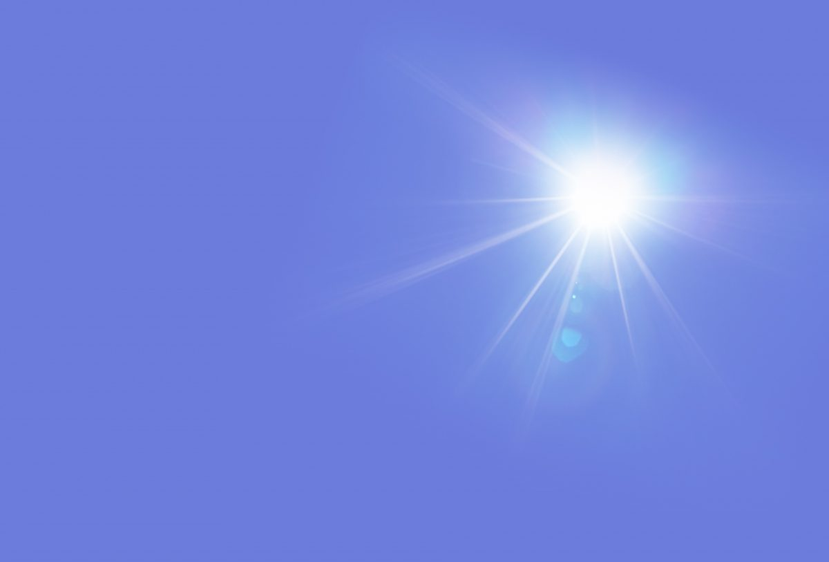 Get the Facts About Vitamin D